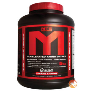 mts-nutrition-machine-whey-2270g