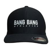 BANG BANG LID